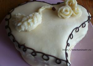 торт №3.1.